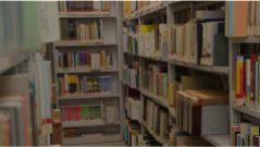 תמונה של ספרים